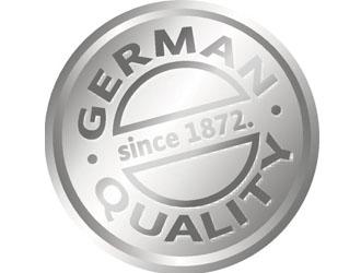 Đồng tiền máy bơm nước WILO Đức