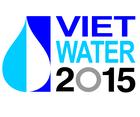 Hội chợ triễn lãm VietWater 2015 và sự phát triển của Wilo Việt Nam