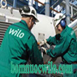 Hướng dẫn lắp đặt máy bơm tăng áp biến tần Wilo phần 2