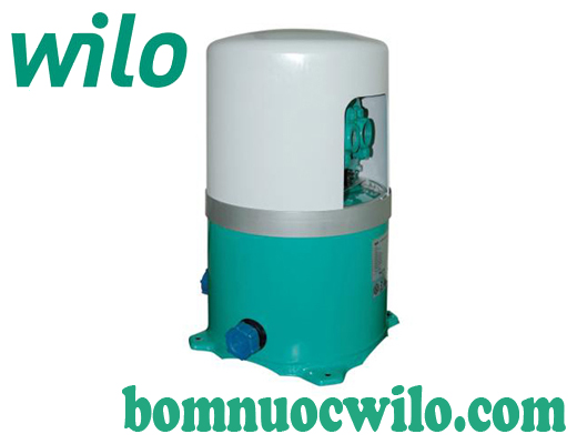 Máy bơm nước giếng WiLo PC-301EA