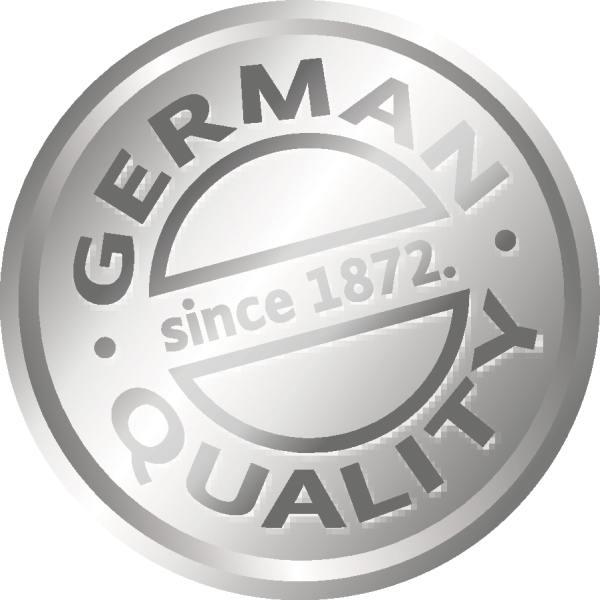 Máy bơm nước WiLo Hàn Quốc thương hiệu của Đức