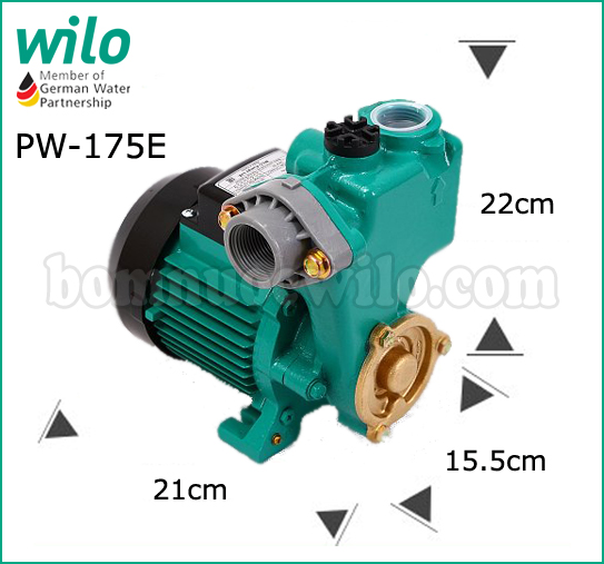 may-bom-nuoc-day-cao-wilo-pw-175e-08
