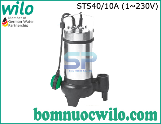 may-bom-chim-nuoc-thai-wilo-sts40-10a-1-230-01