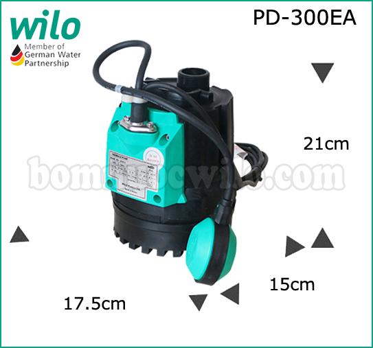 may-bom-chim-wilo-pd-300ea-06