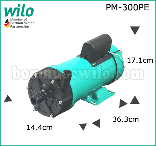 may-bom-hoa-chat-dang-tu-wilo-pm-300pe-03